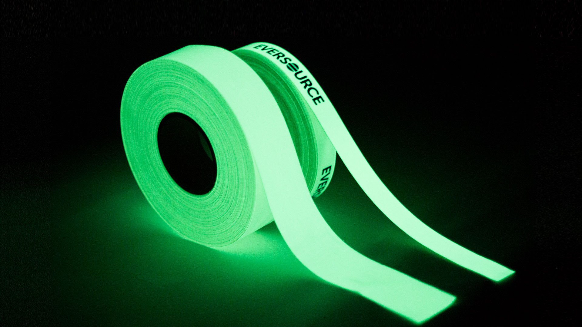 Tape the Glows